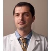 Dr. Dmitri Segal, DO - Phoenix, AZ - undefined