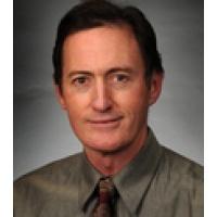 Dr. James Walsh, MD - Manhasset, NY - undefined