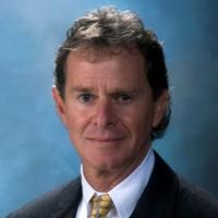Dr. Harry A. Kopelman, MD - Atlanta, GA - Cardiology (Cardiovascular Disease)