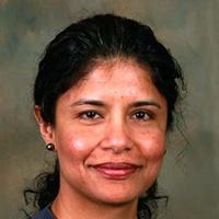 Dr. Harsha M. Mulchandani, MD - Las Vegas, NV - Nephrology