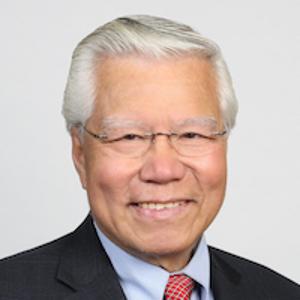 Dr. Roberto T. Carvajal, MD - Langhorne, PA - Internal Medicine