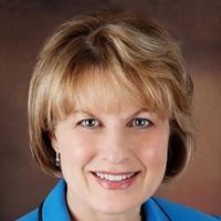 Dr. Jyl Voss, MD - Lone Tree, CO - OBGYN (Obstetrics & Gynecology)