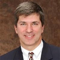 Dr. Steven Day, MD - Spokane, WA - undefined