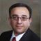 Dr. Mohsen S. Arani, MD