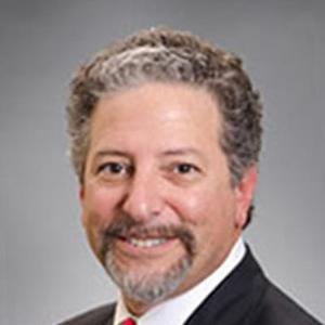 Dr. Kirk A. Churukian, MD