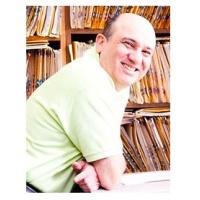 Dr. Yuri Undorf, DDS - San Francisco, CA - Dentist