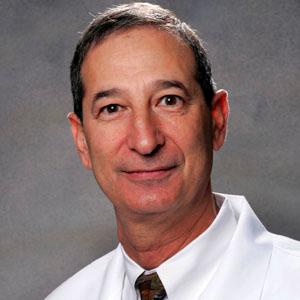 Dr. Donald J. Glazer, DPM