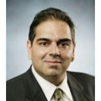 Dr. Nikunj Patel, MD - San Diego, CA - undefined