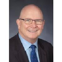 Dr. Michael Glenn, MD - Seattle, WA - undefined
