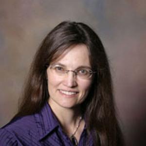 Dr. Patricia A. Krebs, MD