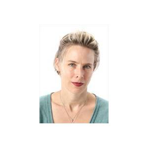 Julie Stachowiak, PhD - ,  - Healthcare