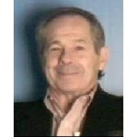 Dr. Edward Dyckman, MD - Canton, GA - undefined
