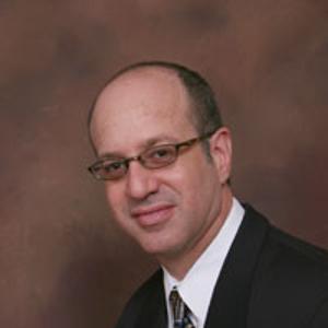 Dr. Stuart K. Burgess, MD