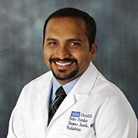 Dr. Thomas Jacob, MD - Rolling Hills Estates, CA - Pediatrics