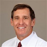 Dr. Steven Callihan, MD - Myrtle Beach, SC - Orthopedic Surgery