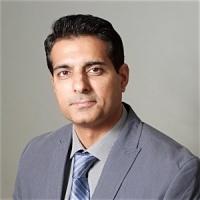 Dr. Umar Waheed, MD - Phoenix, AZ - undefined