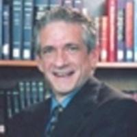 Dr. Jeffrey Kozak, MD - Houston, TX - Orthopedic Surgery