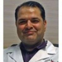 Dr. Rajesh Belani, MD - San Diego, CA - undefined