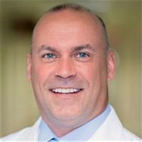 Dr. Patrick McIntyre, MD - Allentown, PA - undefined