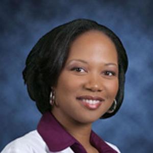 Dr. Nairobi D. Martindale, DO