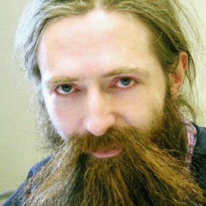 Prof. Aubrey De Grey, PhD - Mountain View, CA - Geriatric Medicine