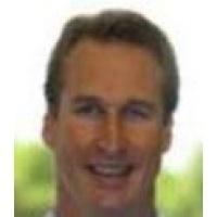 Dr. James Carr, MD - San Luis Obispo, CA - Spine Surgery