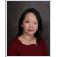 Dr. Valerie Tom, MD - Chatham, NJ - Pediatrics