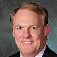 Dr. Mark Hartley, MD - Reston, VA - undefined