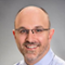 Dr. Peter S. Galatin, MD