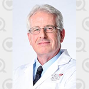 Dr. Thomas M. Scott, DO