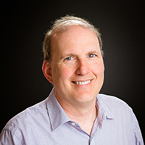 Dr. Andrew F. Ringel, MD