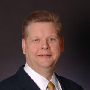 Dr. Matthew J. Finnegan, MD