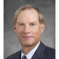 Dr. James Helgager, MD - Oceanside, CA - Orthopedic Surgery