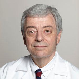 Dr. Edwin N. Schachter, MD