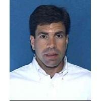 Dr. Jose Almeida, MD - Miami, FL - undefined