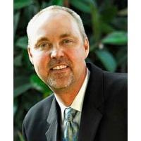 Dr. Robert Brown, DDS - Gilbert, AZ - undefined