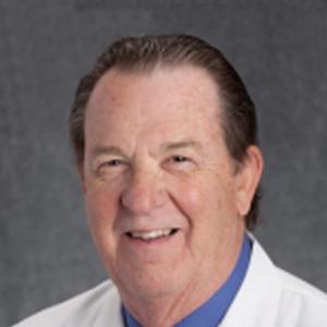 Dr. Richard S. Westbrook, MD