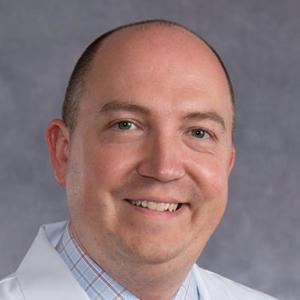 Dr. Paul L. Wesley, DO