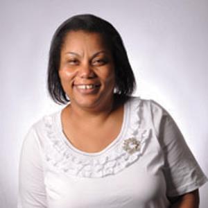 Dr. Sandra D. Cameron, MD
