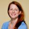 Dr. Elizabeth Boham, MD, MS, RD - Lenox, MA - Nutrition & Dietetics