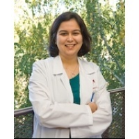 Dr. Jyothi Bachwani, MD - Castro Valley, CA - undefined