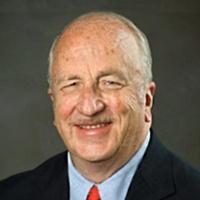 Dr. John F. Michaels, MD - Waycross, GA - Psychiatry