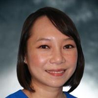 Dr. Jill Vilaythong, MD - San Antonio, TX - undefined
