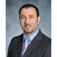 Dr. Tarek Hadla, MD - Dearborn Heights, MI - undefined