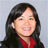 Dr. Monique Chang, MD - Mesa, AZ - undefined