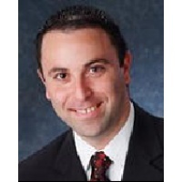 Dr. Eric Pearlman, MD - Dallas, TX - undefined