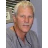 Dr. Eric McCollum, DDS - Greensboro, NC - undefined