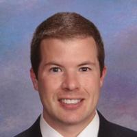 Dr. Garett J. Seeba, MD - Webster, TX - Oral & Maxillofacial Surgery