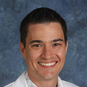 Dr. Peter L. Dimartino, MD
