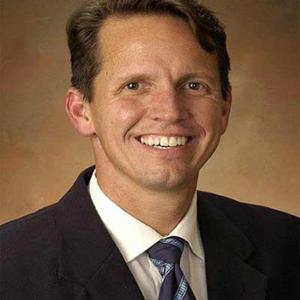 Dr. Paul E. Kudelko, DO